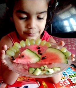 evs. topic fruits_12