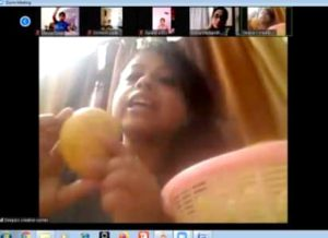 evs. topic fruits_17