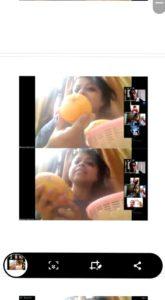 evs. topic fruits_25