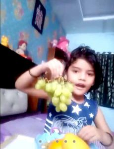 evs. topic fruits_3