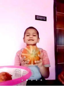 evs. topic fruits_4