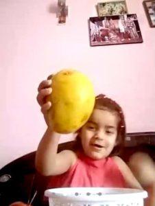 evs. topic fruits_5