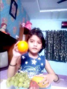 evs. topic fruits_7