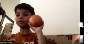 evs. topic fruits_9