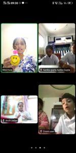 WhatsApp Image 2021-07-26 at 9.01.06 PM